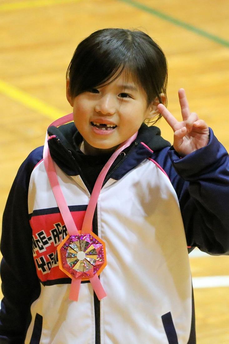 yosakoi2-47.jpg