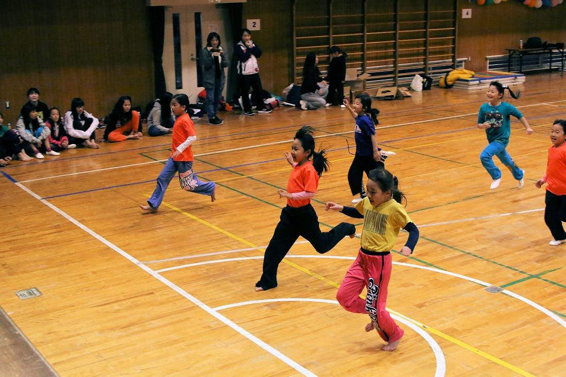 yosakoi2-51.jpg
