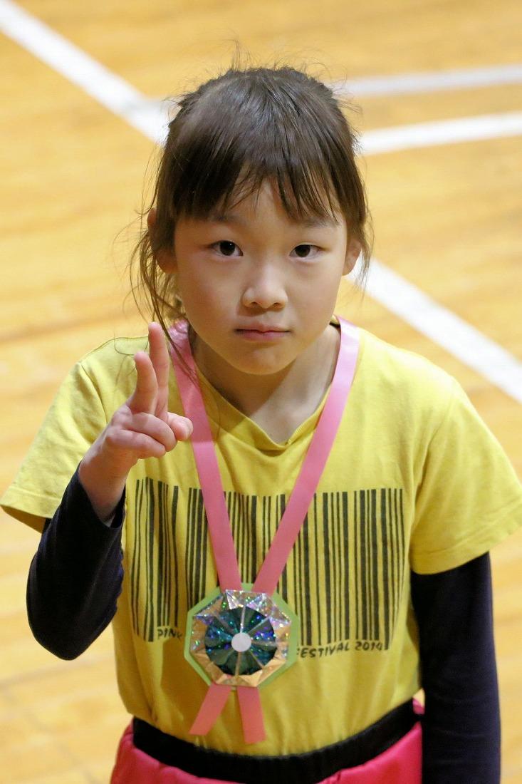 yosakoi2-53.jpg