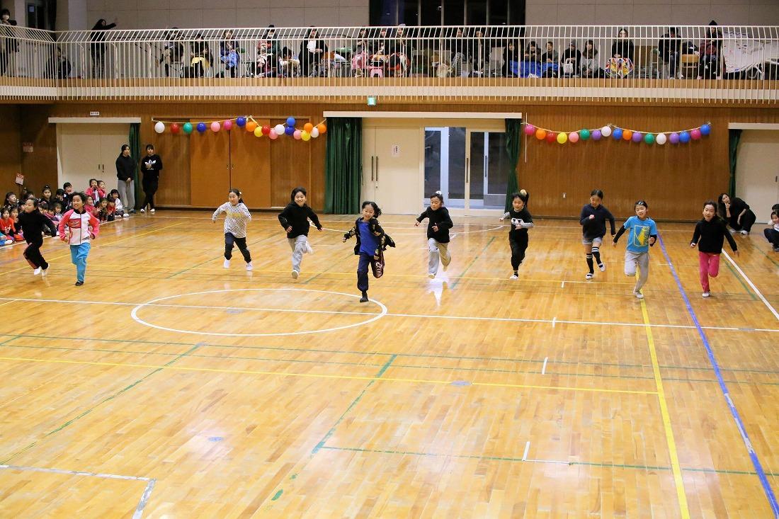 yosakoi2-55.jpg