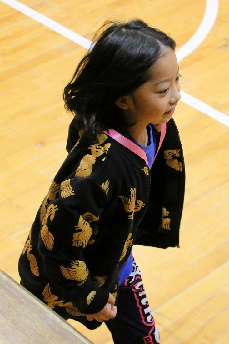 yosakoi2-57.jpg