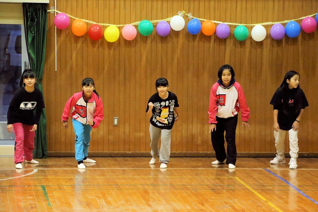 yosakoi2-6.jpg
