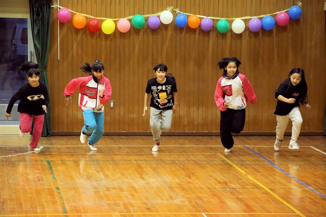 yosakoi2-9.jpg