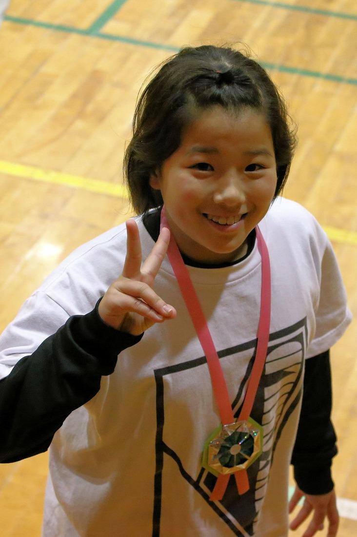 yosakoi3-11.jpg