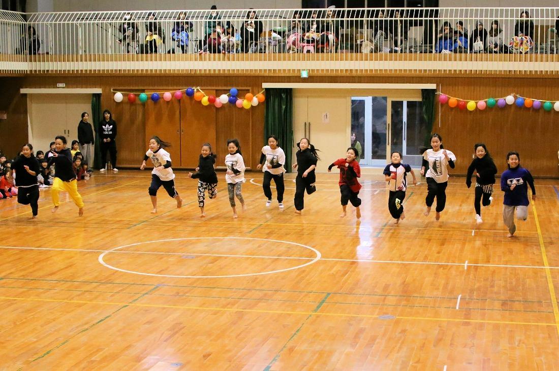 yosakoi3-13.jpg