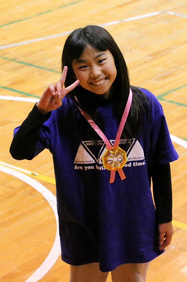 yosakoi3-16.jpg