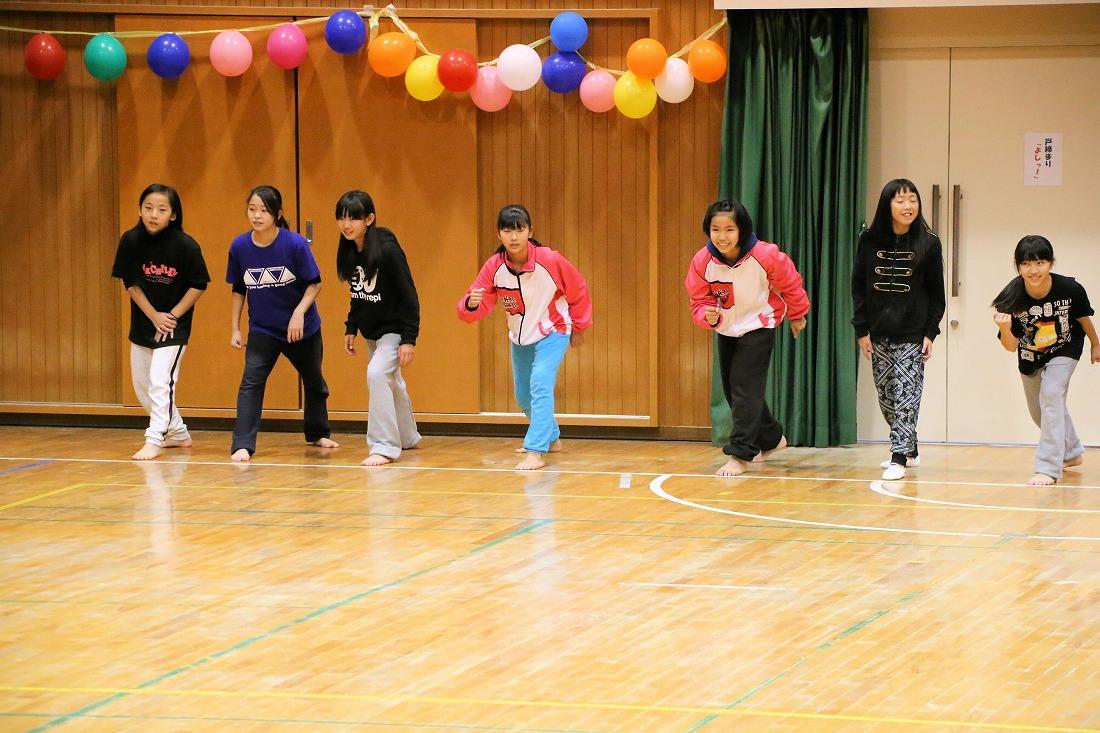 yosakoi3-17.jpg