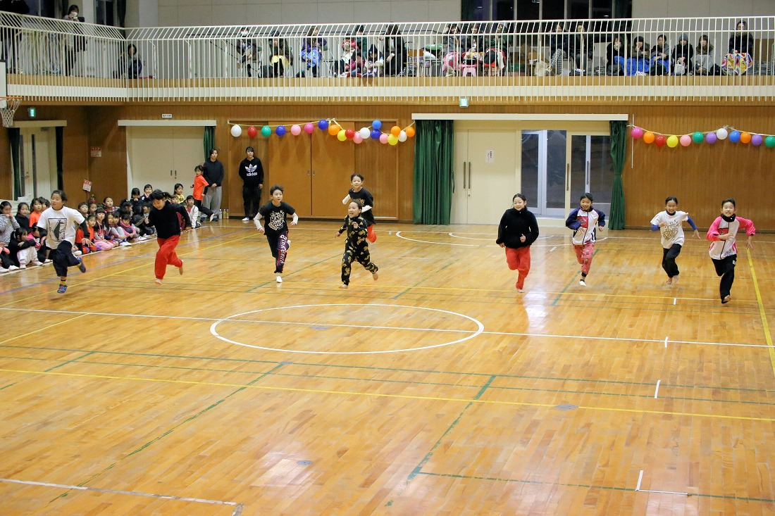 yosakoi3-2.jpg