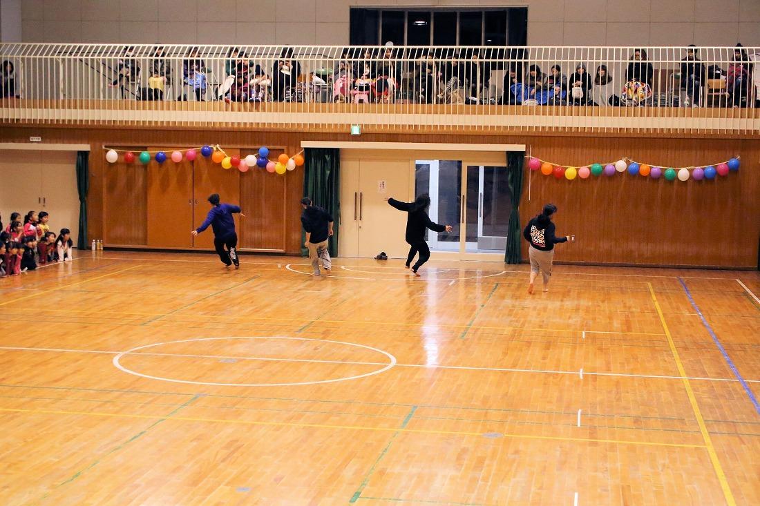 yosakoi3-27.jpg