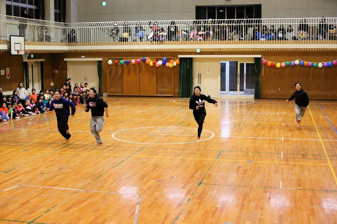 yosakoi3-29.jpg