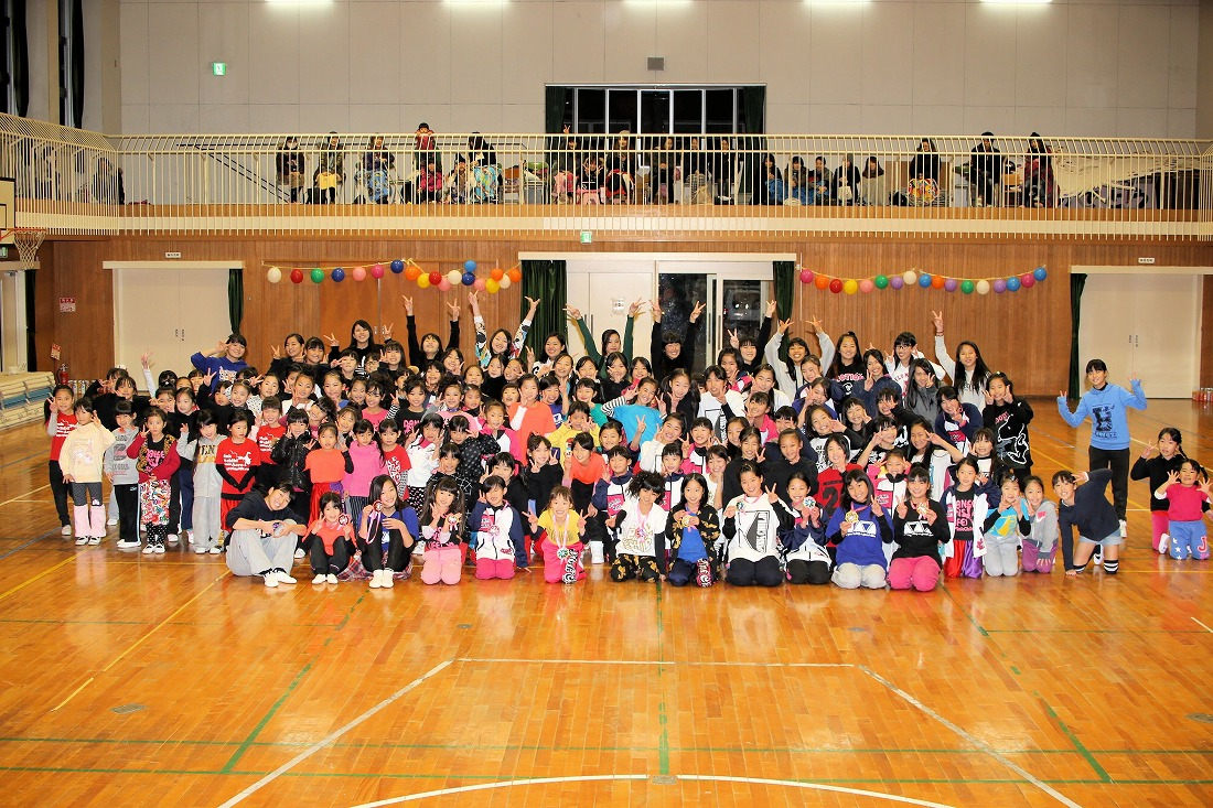 yosakoi3-33.jpg