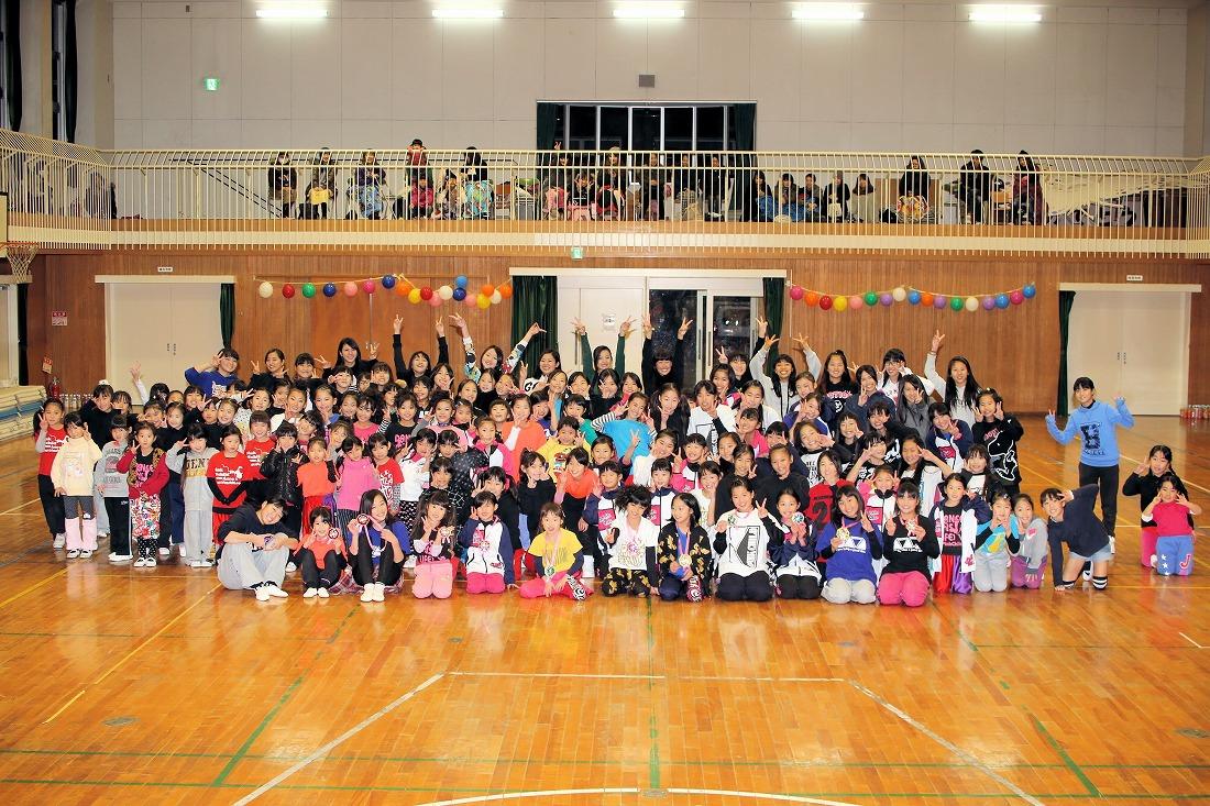 yosakoi3-34.jpg