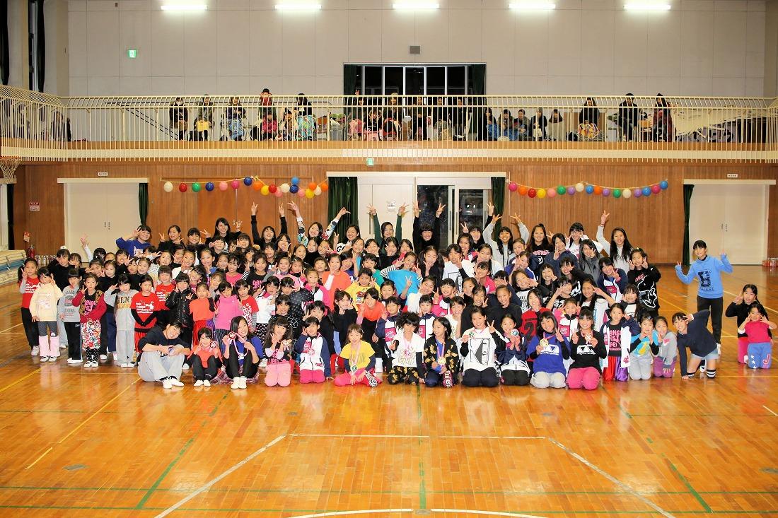 yosakoi3-35.jpg