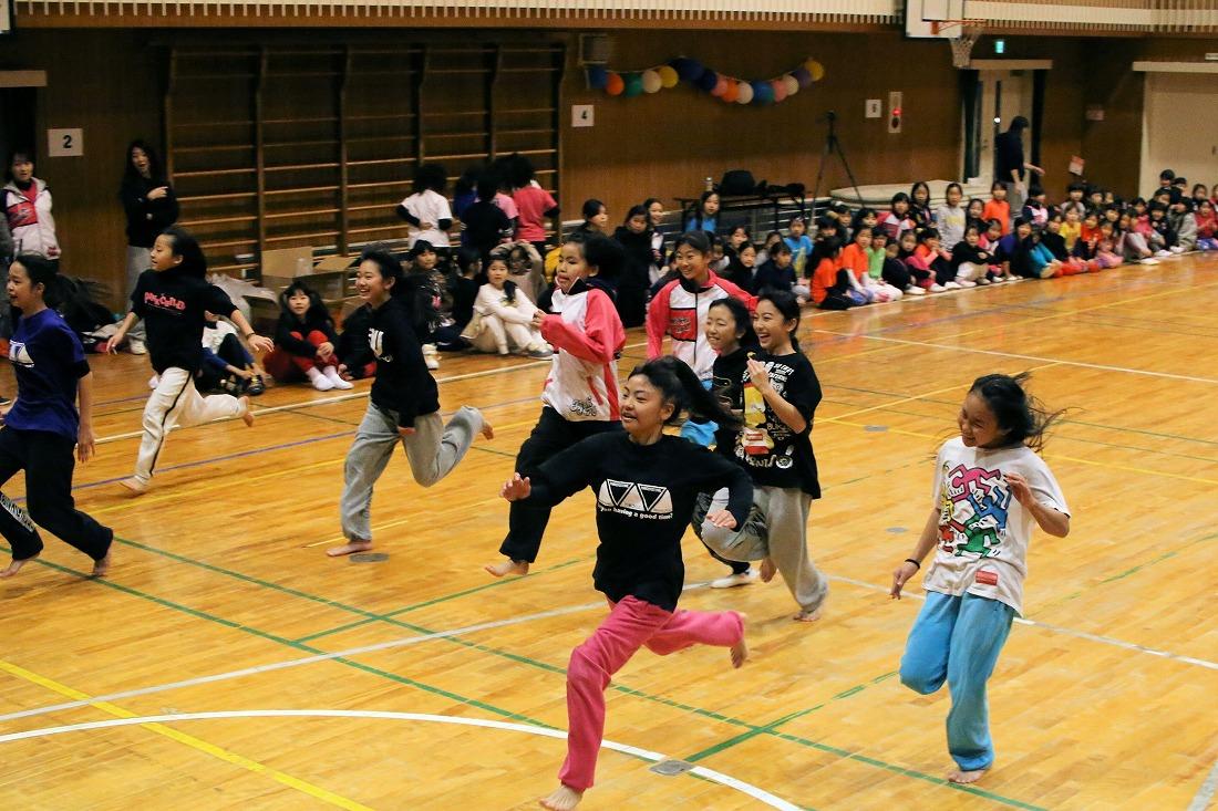 yosakoi3-39.jpg
