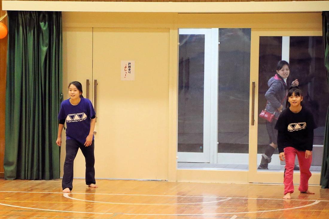 yosakoi3-42.jpg
