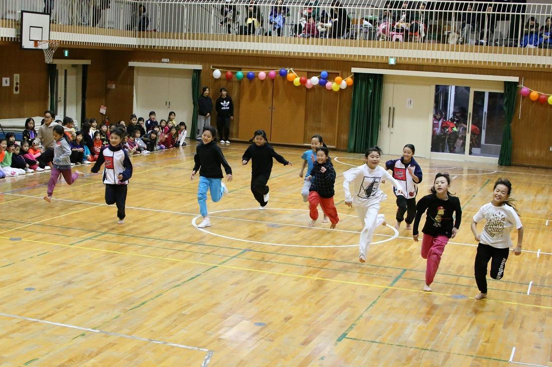 yosakoi3-5.jpg