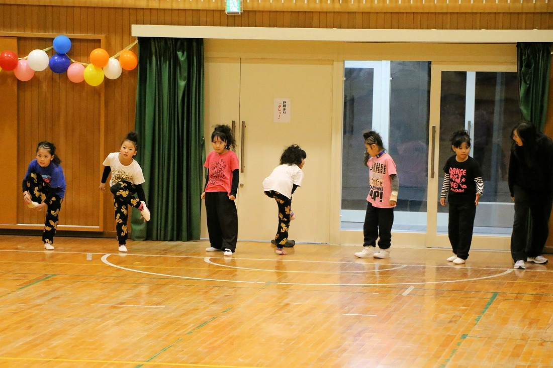 yosakoi3-53.jpg
