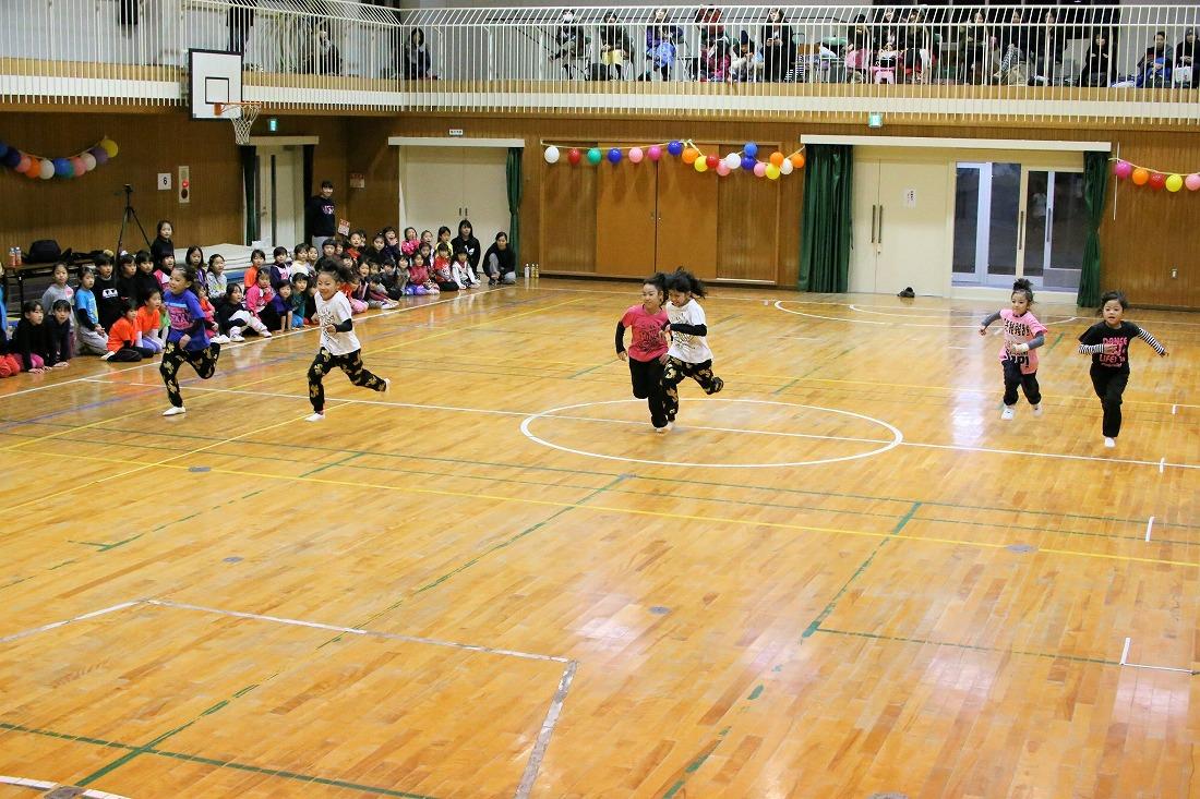 yosakoi3-55.jpg