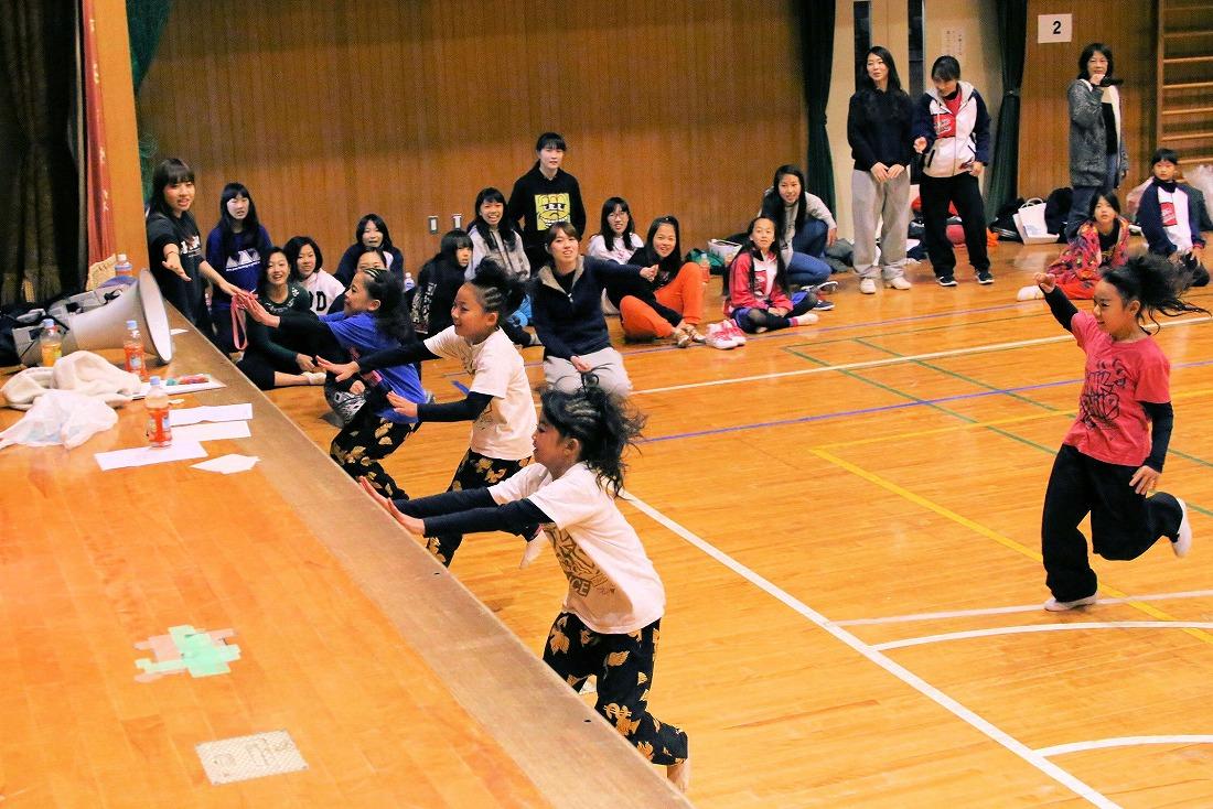 yosakoi3-57.jpg