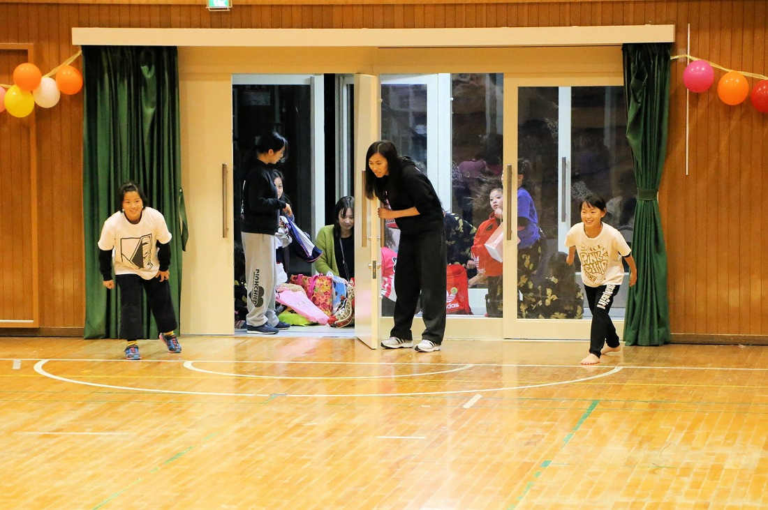 yosakoi3-7.jpg