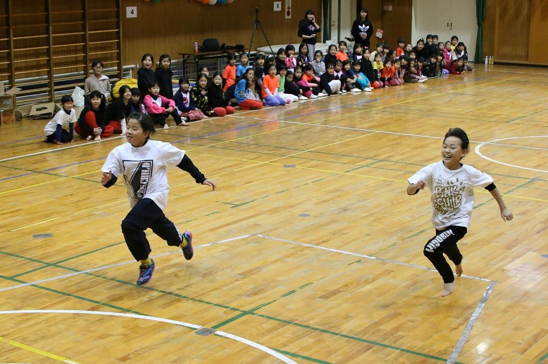 yosakoi3-9.jpg