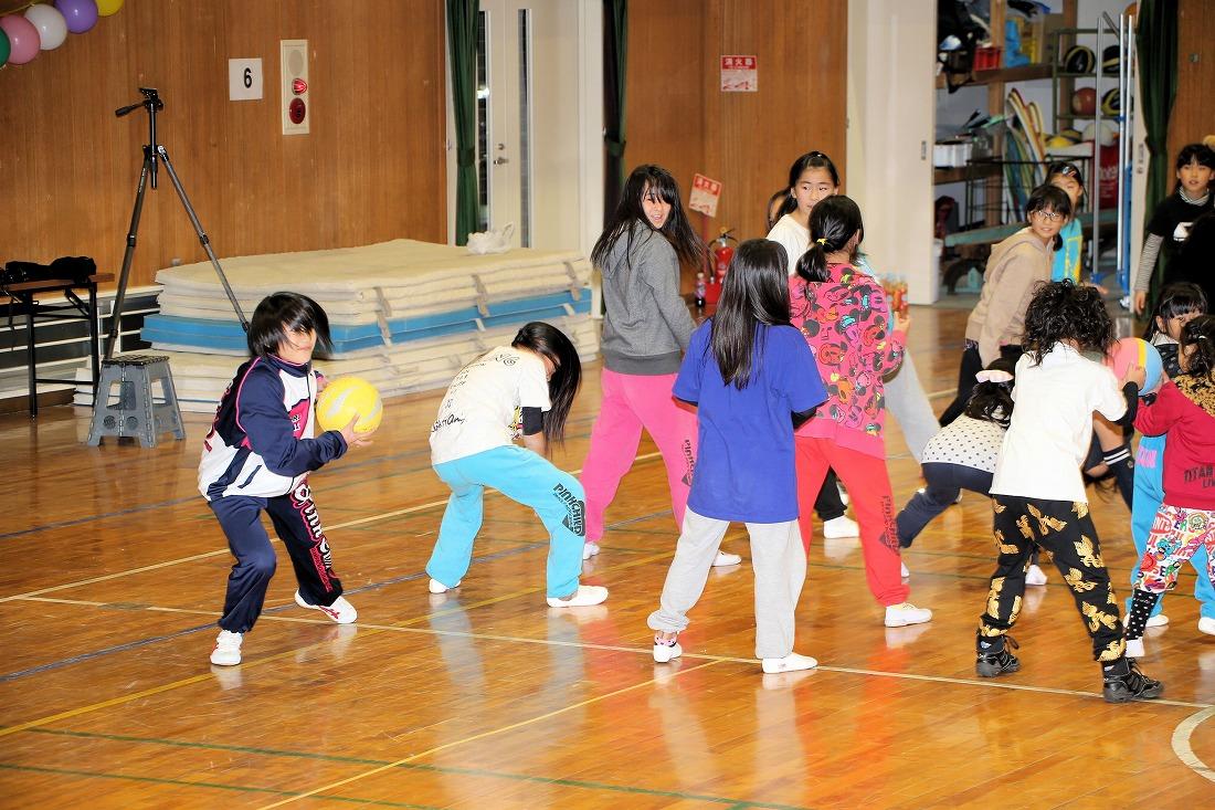 yosakoi4-15.jpg