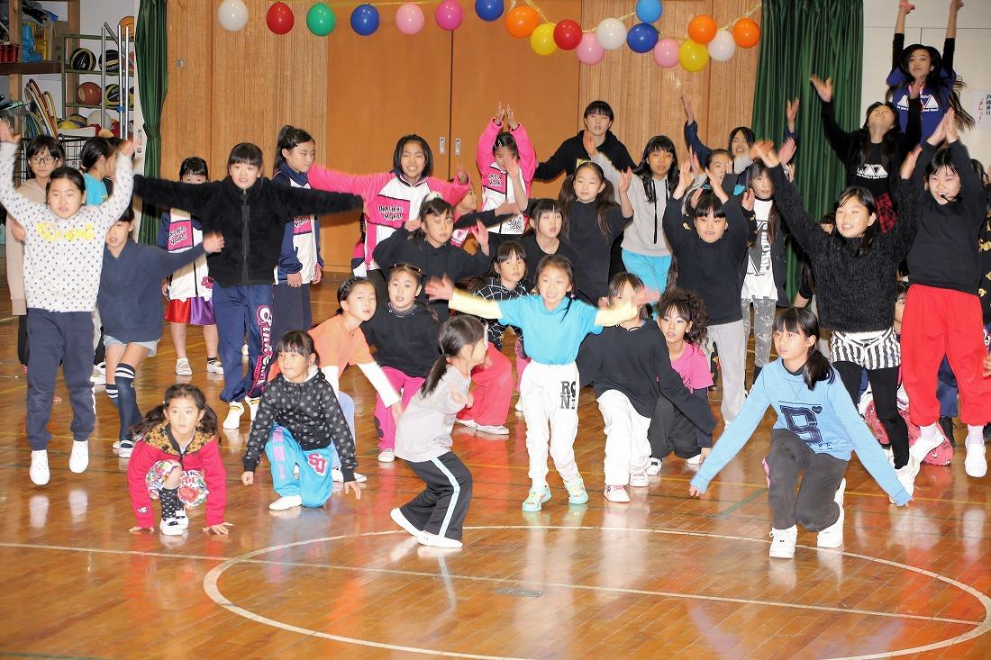 yosakoi4-17.jpg