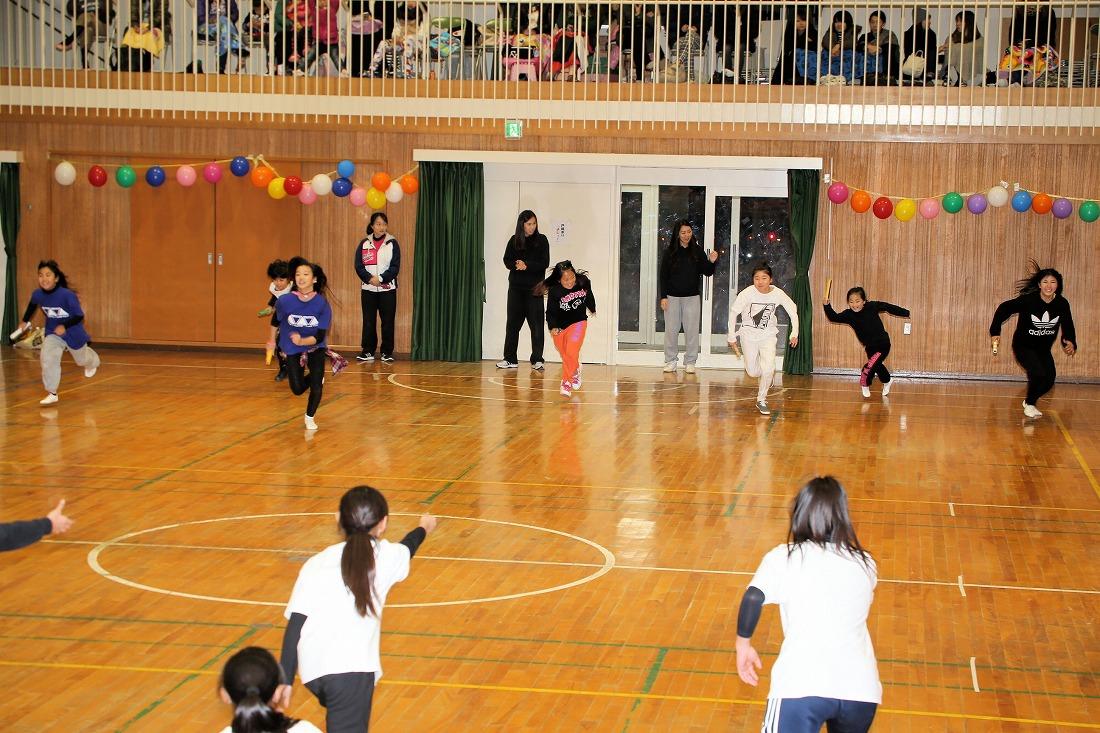 yosakoi4-25.jpg
