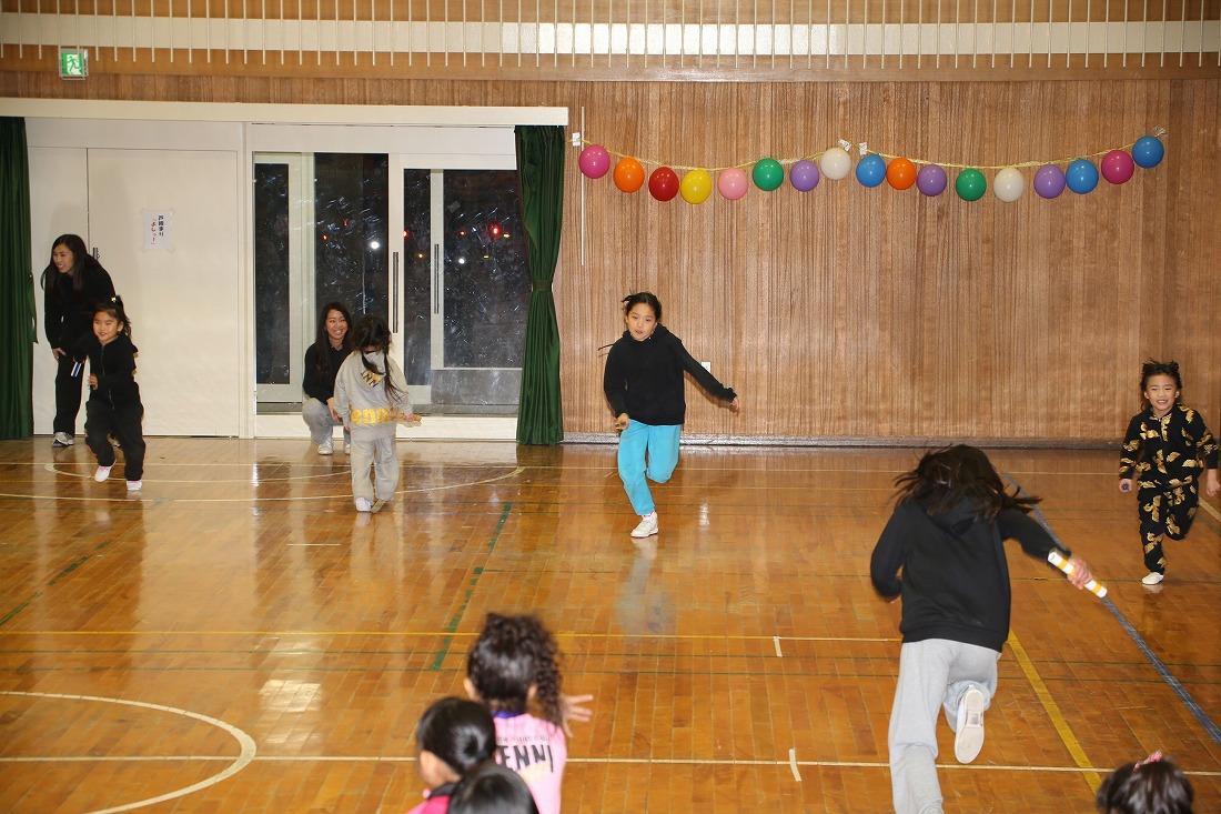 yosakoi4-30.jpg