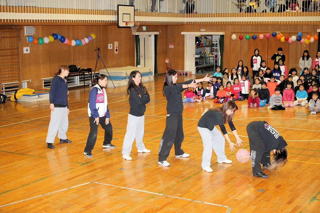 yosakoi4-4.jpg