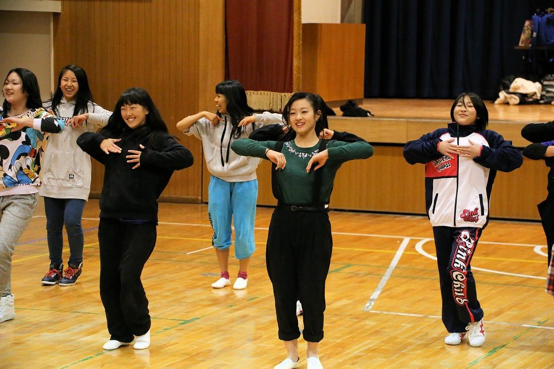 yosakoi4-63.jpg