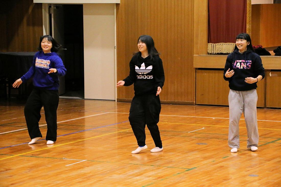 yosakoi4-71.jpg