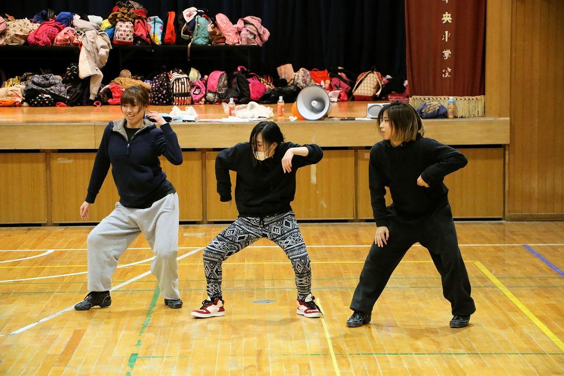 yosakoi4-72.jpg