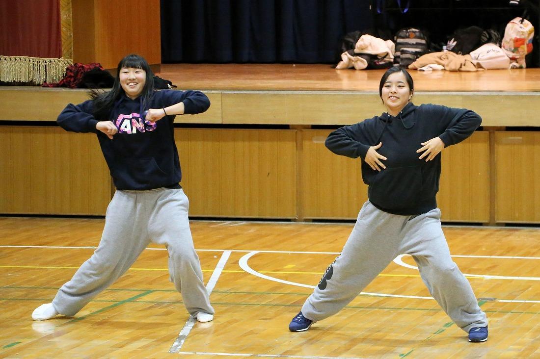 yosakoi4-73.jpg