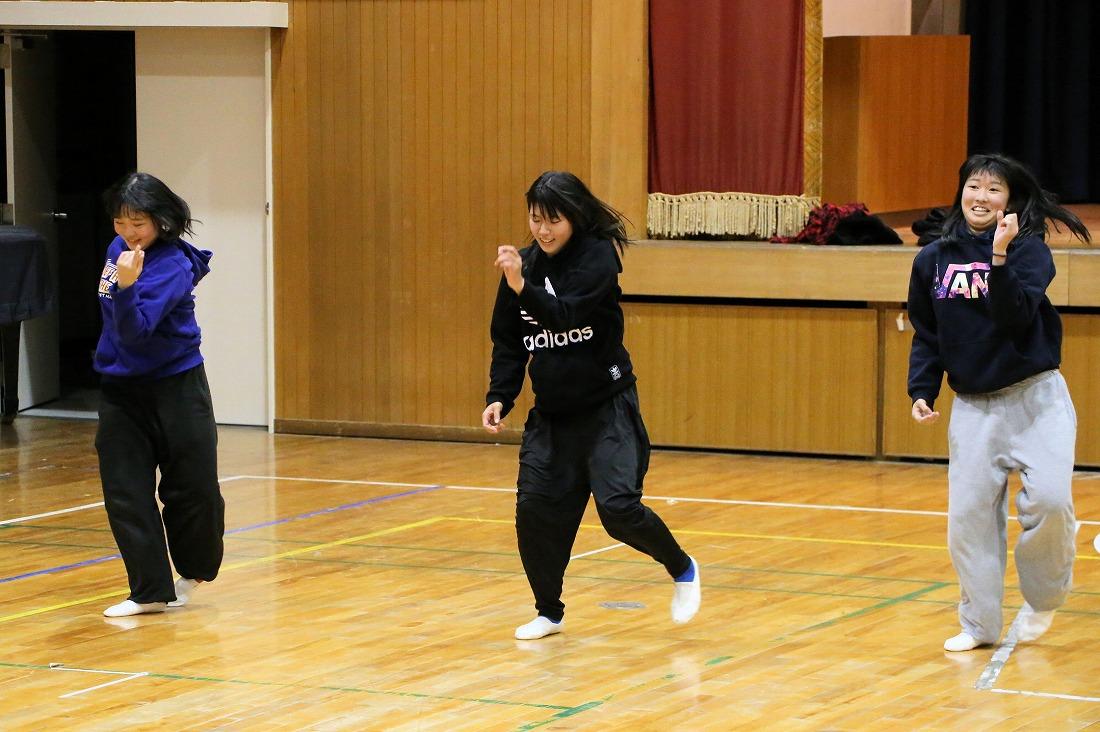 yosakoi4-74.jpg