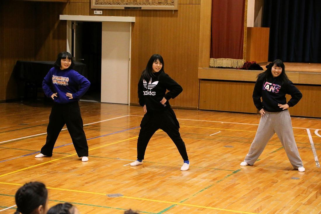 yosakoi4-76.jpg