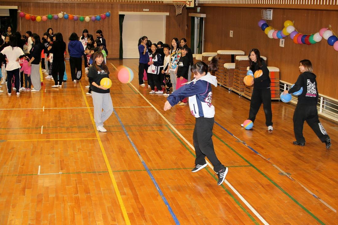 yosakoi4-9.jpg