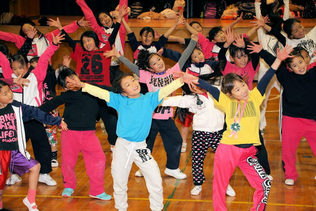 yosakoi5-13.jpg