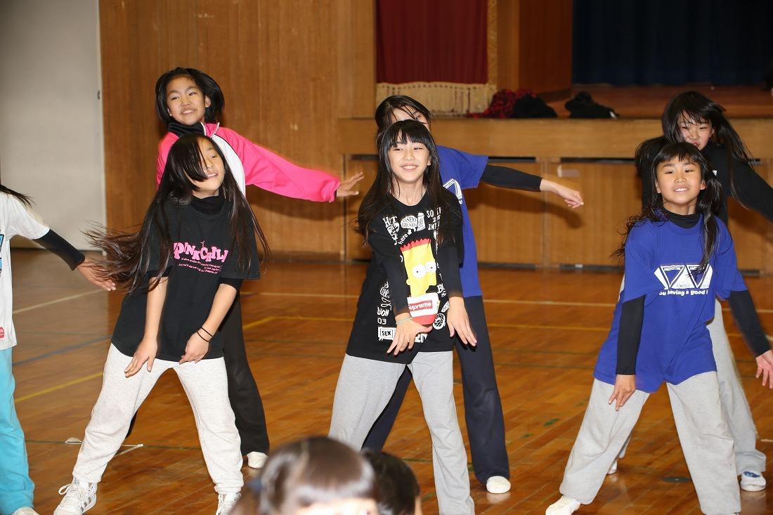 yosakoi5-29.jpg