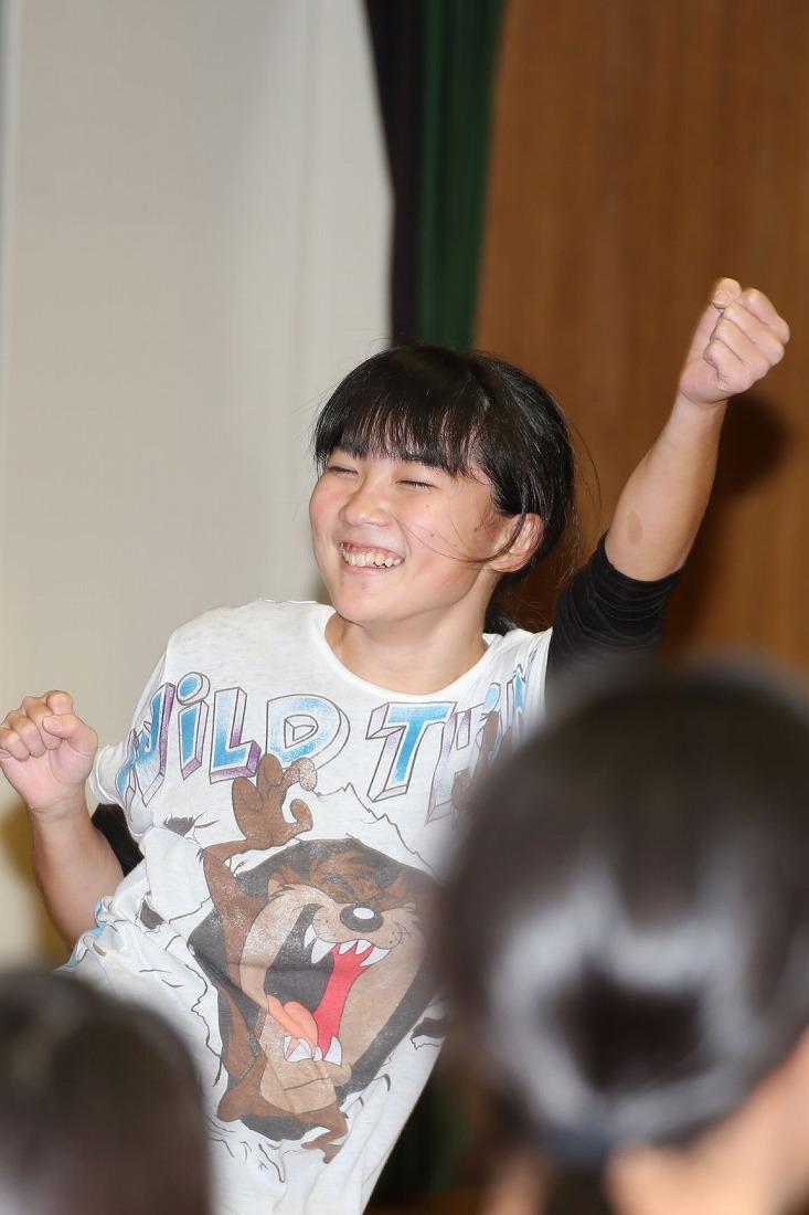 yosakoi5-33.jpg