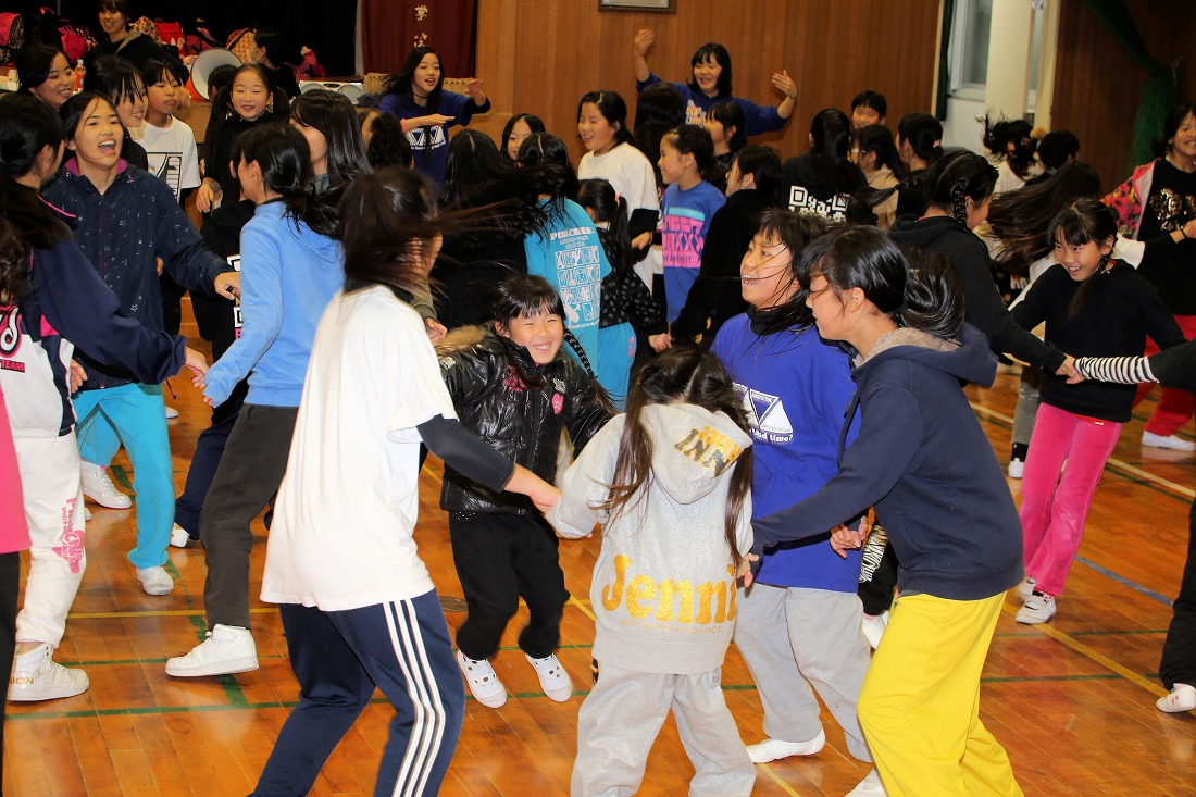 yosakoi5-4.jpg