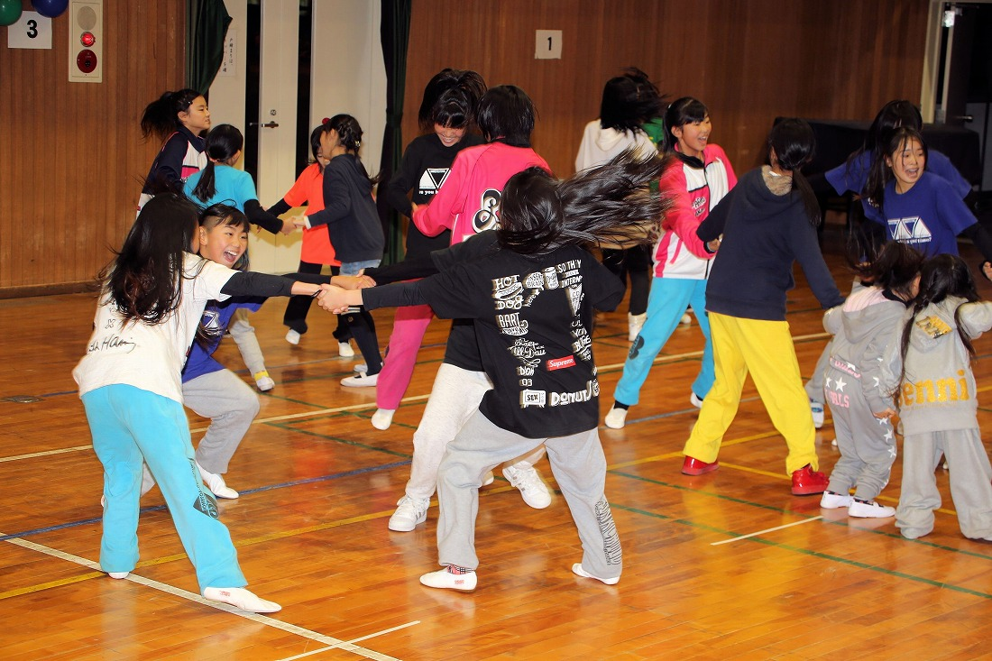 yosakoi5-50.jpg