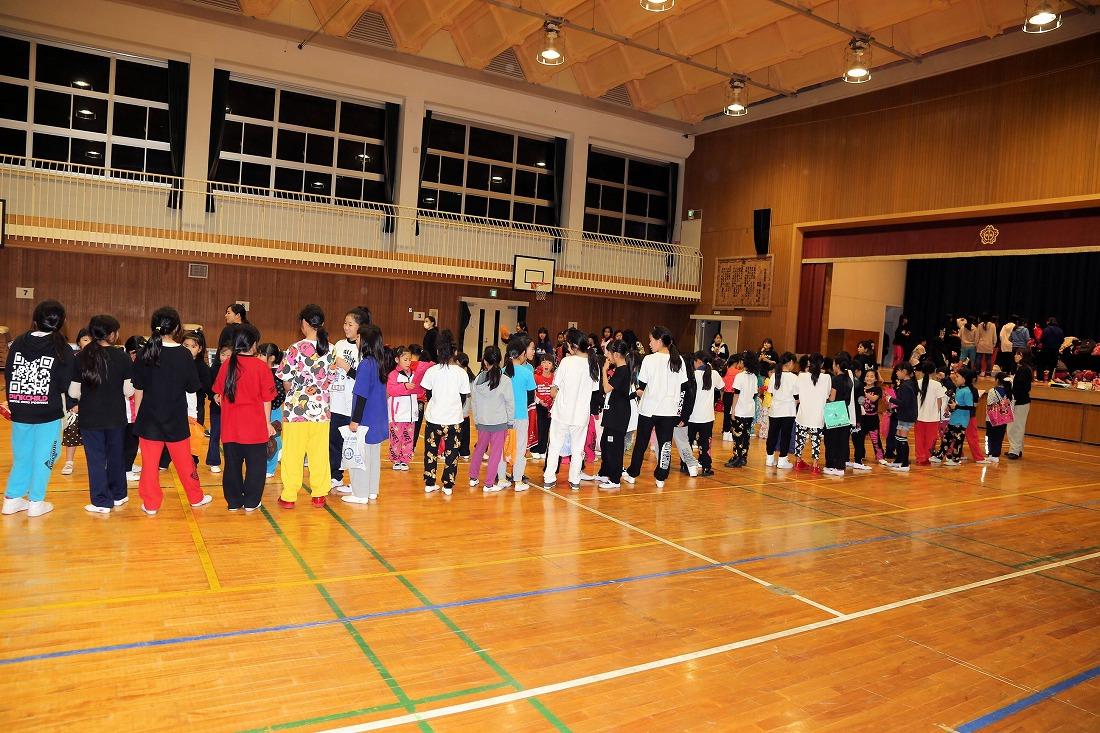 yosakoi5-56.jpg
