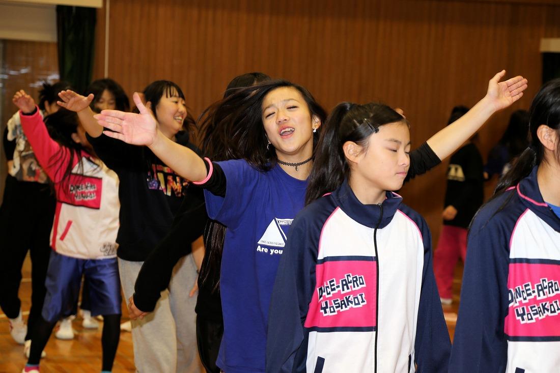 yosakoi5-61.jpg