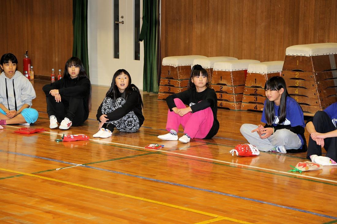 yosakoi5-68.jpg
