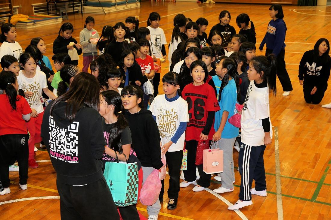 yosakoi5-75.jpg
