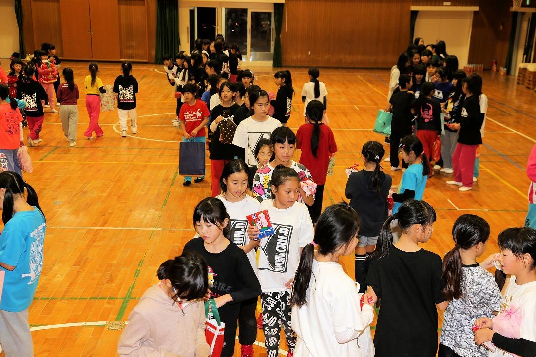 yosakoi5-78.jpg