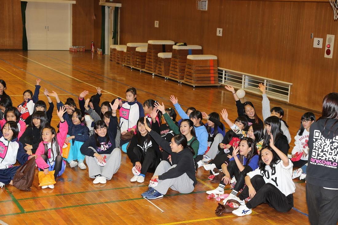 yosakoi5-83.jpg