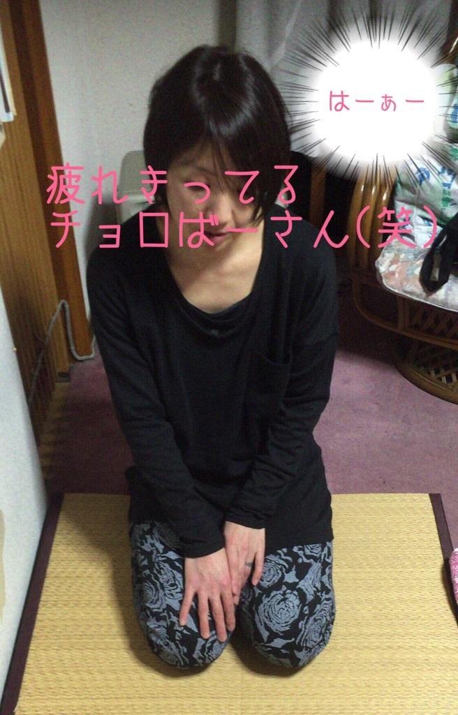 IMG_3271.jpg