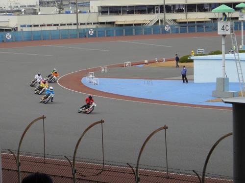 2001602Funabashi_Auto_Race-13.jpg